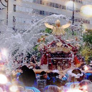 祭.jpgのサムネイル画像
